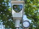 Ontario's new automated speed enforcement explained