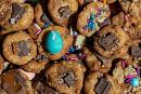 Toronto's newest home-based cookie company offers next day delivery
